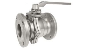 Valve supplier in Godhra GIDC Area
