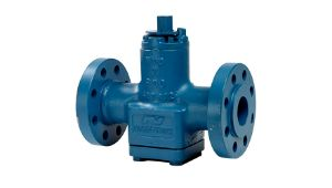 Valve supplier in Wada MIDC Area