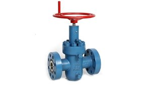 Valve manufacturers in Ahmedabad