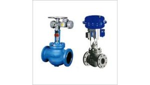 Valve manufacturers in Bangalore