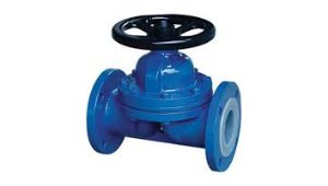 Valve supplier in Firozabad
