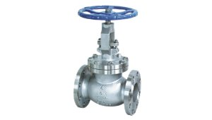 Valve supplier in Indore