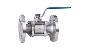 Valve supplier in Kharagpur