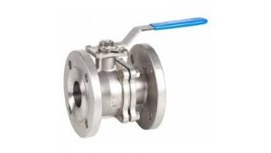 Valve supplier in Pithampur