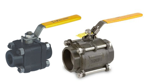 Two Way Ball Valves manufacturers