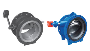 Tilting Disc Check Valves manufacturers