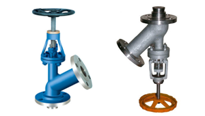 Flush Bottom Valves manufacturers in Mumbai, India