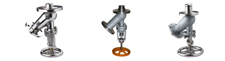 Non Jacketed Valves manufacturers