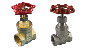 Threaded Gate Valves manufacturers